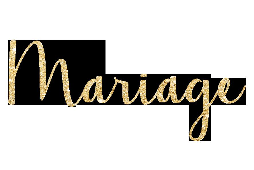 Maraige-1